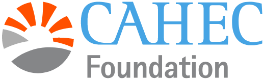 CAHEC Foundation