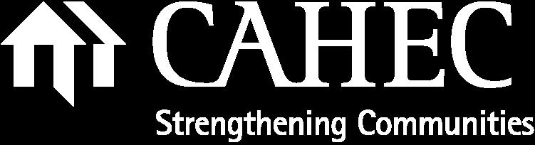 CAHEC Logo