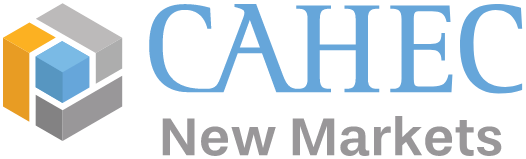 CAHEC New Markets