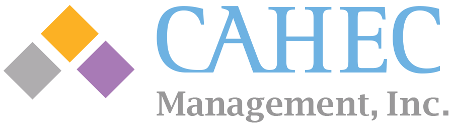 CAHEC Management, Inc.