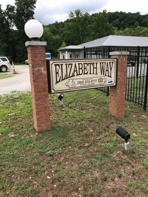 Elizabeth Way
